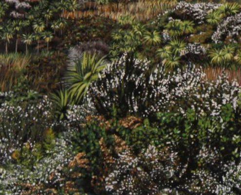 Commissions Te Atatu Peninsular