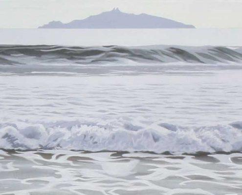 Waipu Waves