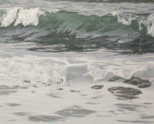 Awana-Waves