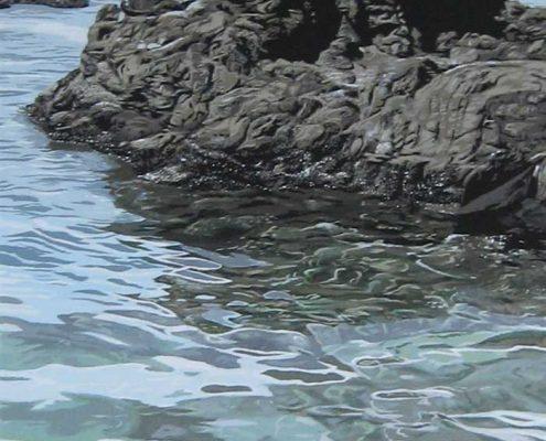 Whale-Bay-2