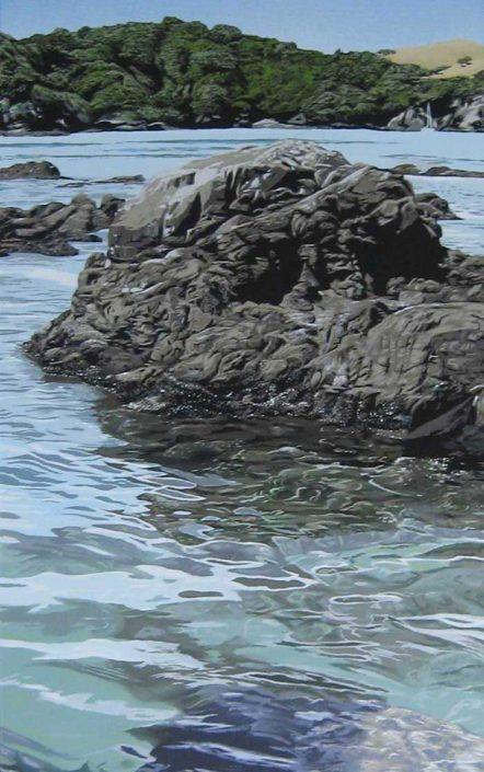 Whale-Bay-2-Main2