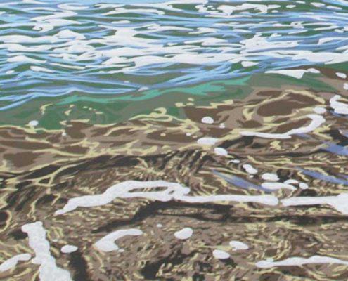 Tawharanui-Waves-detail1